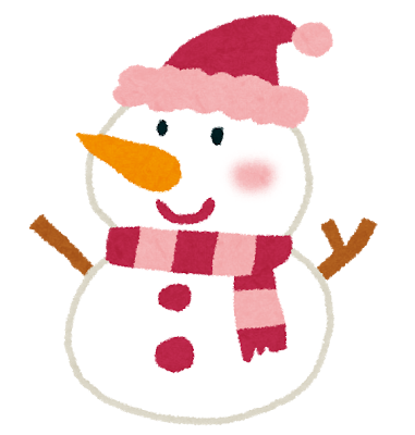 christmas_snowman.png