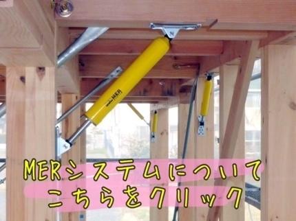 MERE382B7E382B9E38386E383A0-7d331-thumbnail2.jpg